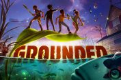 Grounded Continues to Grow: Join Over 5 Million Players Diving into the All-New Koi Pond Update