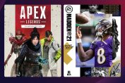 Buy Madden NFL 21 or Apex Legends – Champion Edition and Get a $5 Xbox Gift Card
