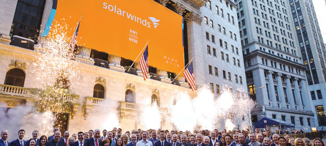 Can SolarWinds survive? For breached companies it's a long, painful road to restoring trust
