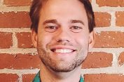ClickUp CEO talks hiring, raising and scaling in the white-hot productivity space