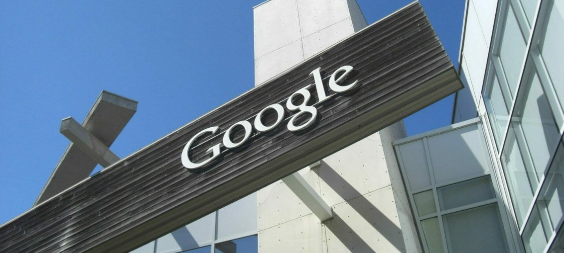 Google outage tied to authentication system outage, not supply chain attacks