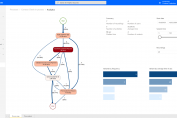 Microsoft brings new process mining features to Power Automate