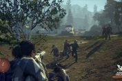 State of Decay 2 Adds New Challenges, Rewards, and Optimizations for Xbox Series X|S