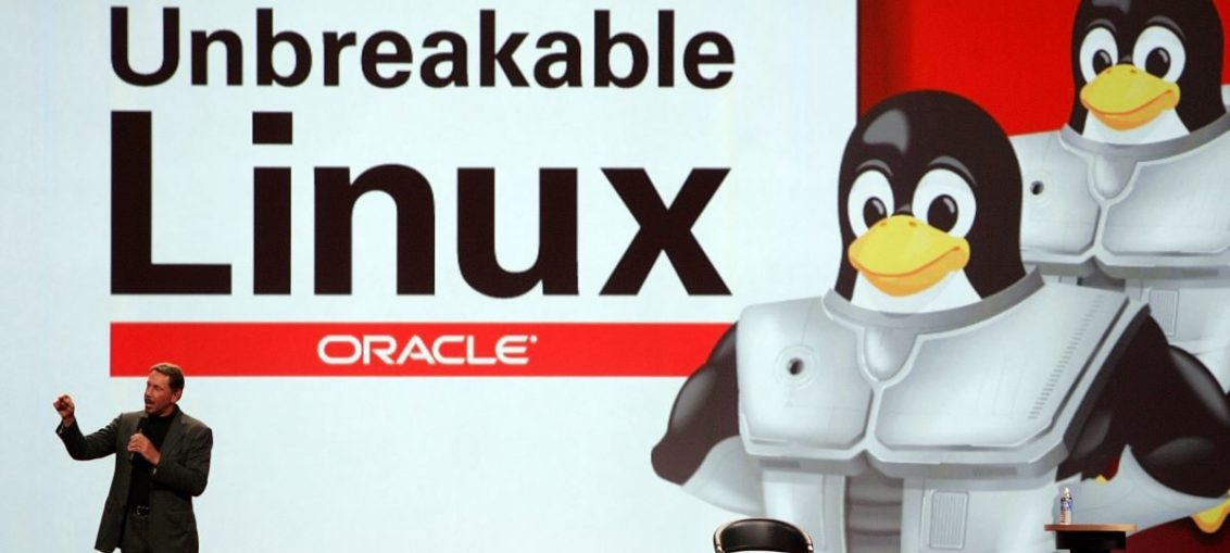 Bot 'FreakOut' leverages three critical vulnerabilities to attack Linux systems