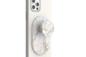 PopSockets announces its MagSafe-compatible iPhone 12 accessories