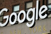 Google funds two Linux Foundation security roles