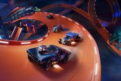 Hot Wheels Unleashed Speeds Onto Nintendo Switch This September
