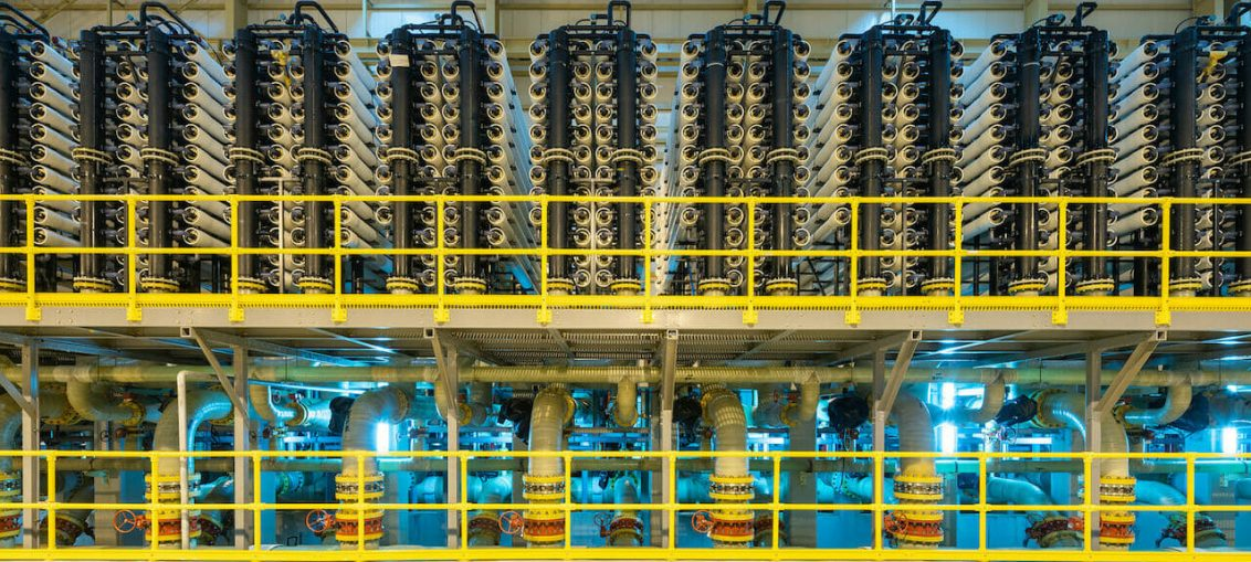 Industrial control system vulnerabilities up 25 percent in 2020