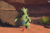 New Pokémon Snap Gets New Trailer, Photo Mode And Competitive Online Rankings Unveiled
