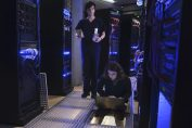 Reality or just entertaining TV? Cyber experts dig into The Good Doctor's ransomware episode