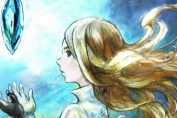 Review: Bravely Default II - An Excellent Old-School JRPG That's Happy To Play It Safe