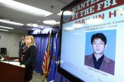 Three North Korean hackers charged for financial and revenge-motivated hacks