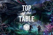 5 Sci-Fi RPGs To Play If You Like D&D