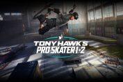Activision Confirms Original Dev Is Handling Tony Hawk Switch Port