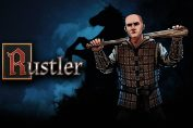An Absurd Medieval Open World Awaits in Rustler, Coming to Xbox Later this Year