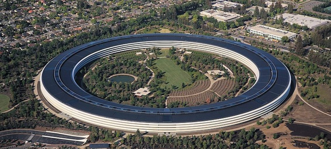 Apple developers targeted by malicious Xcode project