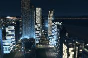 Cities: Skylines Studio CEO Talks Development, Mod Community, And Six Years Of Success
