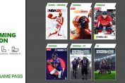 Coming Soon to Xbox Game Pass: NBA 2K21, Football Manager 2021, and More