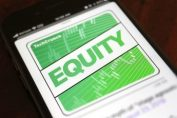 Equity Monday: Deliveroo, ServiceTitan, and Robinhood for everywhere
