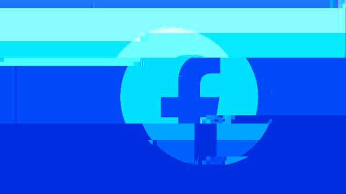 Facebook denies its algorithms are a problem, but launches a tool to more easily view a non-algorithmic News Feed