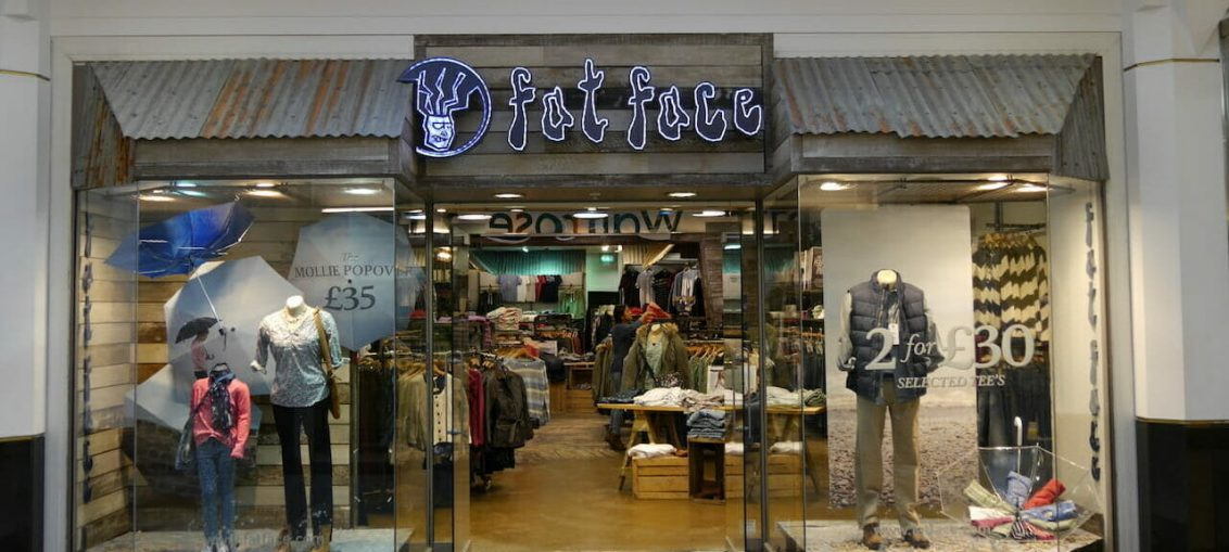 FatFace disclosure a case study in 'bungling the process'