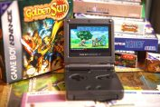 Feature: Best Game Boy Advance (GBA) Games