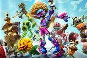 Feature: Plants Vs. Zombies Producer On Bringing EA's Frostbite Engine To Switch