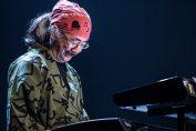 Final Fantasy Composer Nobuo Uematsu May Have Written His Last Full Soundtrack