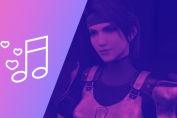 Final Fantasy Lo-Fi Is Now On Spotify Thanks To Square Enix