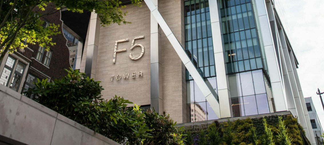 For the second time in less than a year, F5 announces critical vulnerabilities in networking devices