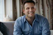 Former Blue Apron CEO Matt Salzberg raises $25M for his new venture studio Material