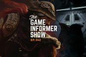 GI Show – Aliens: Fireteam And It Takes Two Impressions, What We Want From Elden Ring