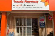 Ghana's mPharma partners with Ethiopian conglomerate to enter its eighth market