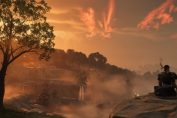 Ghost Of Tsushima Developers Named Official Tourism Ambassadors