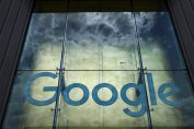 Google Cloud boosts customers' insurance with a new, optional data tool