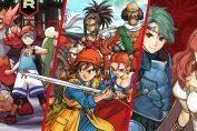 Guide: Best Nintendo 3DS RPGs