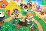 Japan's 35 Best-Selling Switch Games In The First Four Years, According To Famitsu