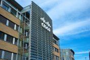 Judge denies Cisco new trial, upholds judgement in patent infringement suit