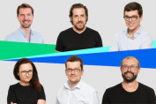 Kaya VC launches its new $80M fund, focusing on Prague, Warsaw and the CEE region