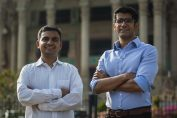 Leap raises $17 million to help Indian students study abroad
