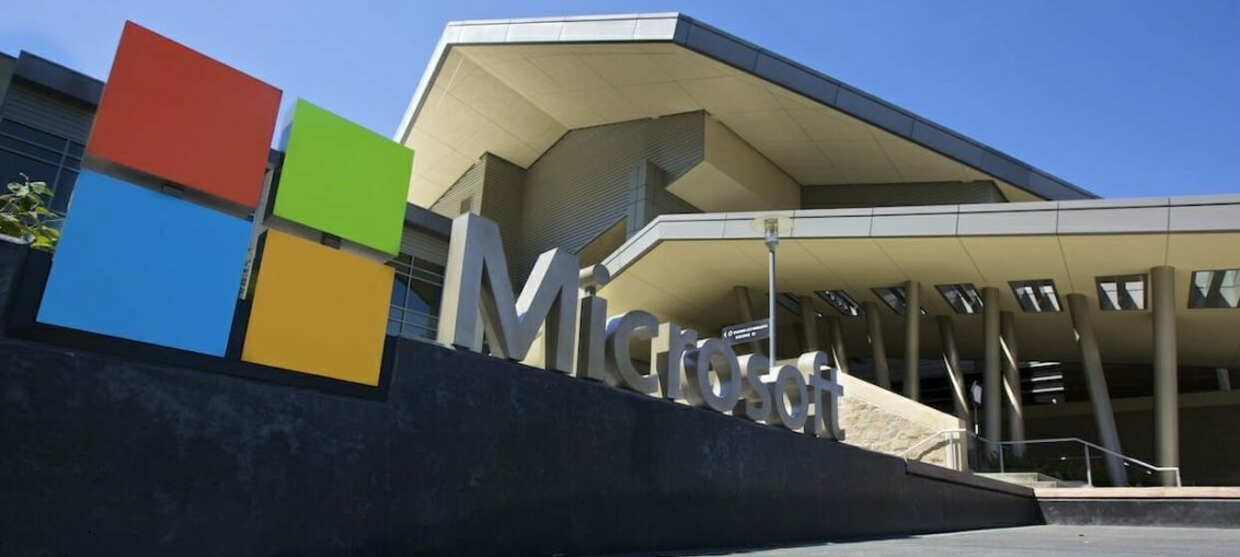 Microsoft issues critical Exchange Server patches to thwart wave of targeted attacks