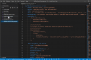 Microsoft launches Power Fx, a new open source low-code language