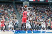 NBA 2K21 is Coming Soon to Xbox Game Pass