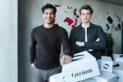 Otrium raises $120 million for its end-of-season fashion marketplace