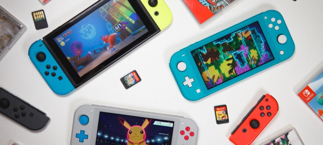 Rumour: Nvidia Is Stopping Production Of Switch's Most Important Hardware This Year