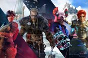 Save Up to 75% During the Ubisoft Publisher Sale on the Xbox Store