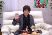 Smash Bros. Game Director Masahiro Sakurai Is Now Verified On Twitter