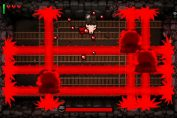 The Binding Of Isaac: Repentance Will Come To Switch This Summer