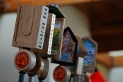 Through automation, New Belgium Brewing has privacy on tap