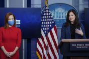 White House forms public-private task force to tackle Microsoft Exchange hack
